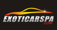 i need a logo for www.exoticarspa.com - Entry #37