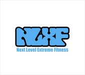 Fitness Program Logo - Entry #150