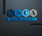 KSCBenefits Logo - Entry #504