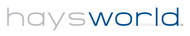 Logo needed for web development company - Entry #94