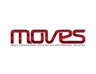 MOVES Logo - Entry #58