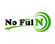 Easy Logo Design needed.  - Entry #18