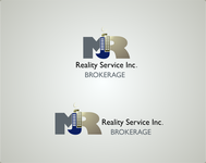 MJR Realty Services Inc., Brokerage Logo - Entry #49