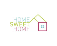 Home Sweet Home  Logo - Entry #91