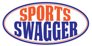 Sports Swagger Logo - Entry #8