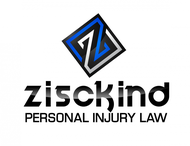 Zisckind Personal Injury law Logo - Entry #27