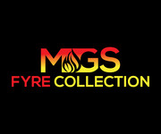 Fyre Collection by MGS Logo - Entry #105