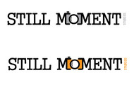 Still Moment Studios Logo needed - Entry #65