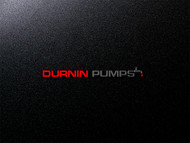 Durnin Pumps Logo - Entry #75