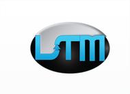 LTM Logo - Entry #74