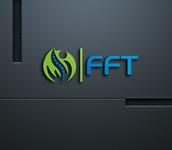 FFT Logo - Entry #22