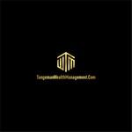 Tangemanwealthmanagement.com Logo - Entry #594