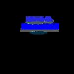 ALLRED WEALTH MANAGEMENT Logo - Entry #383