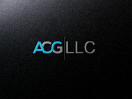 ACG LLC Logo - Entry #117