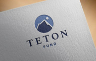 Teton Fund Acquisitions Inc Logo - Entry #28