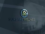 Surefire Wellness Logo - Entry #179