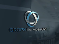 QROPS Services OPC Logo - Entry #255