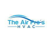 The Air Pro's  Logo - Entry #181