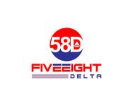Private Logo Contest - Entry #236