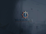The WealthPlan LLC Logo - Entry #168