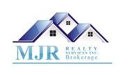 MJR Realty Services Inc., Brokerage Logo - Entry #57