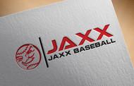 JAXX Logo - Entry #46