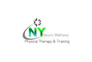 Neuro Wellness Logo - Entry #689