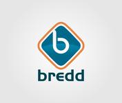 Bredd Logo - Entry #147