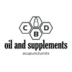 Longevity CBD Logo - Entry #133