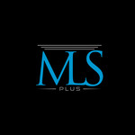 mls plus Logo - Entry #143