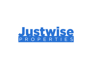 Justwise Properties Logo - Entry #39