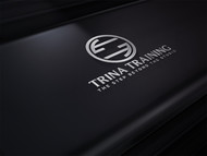 Trina Training Logo - Entry #59