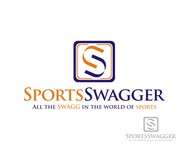 Sports Swagger Logo - Entry #70