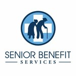 Senior Benefit Services Logo - Entry #269