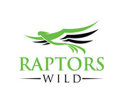 Raptors Wild Logo - Entry #333