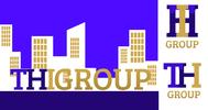 THI group Logo - Entry #267