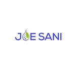 Joe Sani Logo - Entry #202
