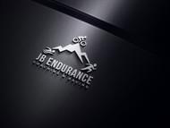 JB Endurance Coaching & Racing Logo - Entry #33