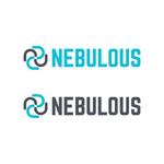 Nebulous Woodworking Logo - Entry #23