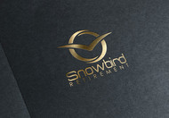 Snowbird Retirement Logo - Entry #70