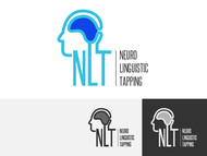 NLT Logo - Entry #4