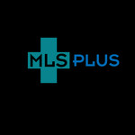 mls plus Logo - Entry #151