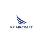 KP Aircraft Logo - Entry #344