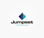 Jumpset Strategies Logo - Entry #147