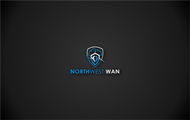 Northwest WAN Logo - Entry #33