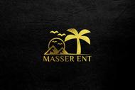 MASSER ENT Logo - Entry #281