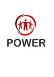 POWER Logo - Entry #256