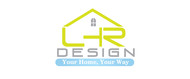 LHR Design Logo - Entry #49