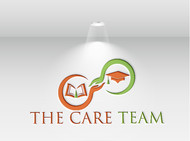 The CARE Team Logo - Entry #46
