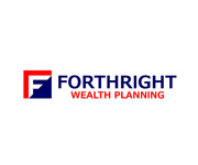 Forethright Wealth Planning Logo - Entry #77